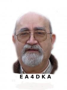 EA4DKA 2